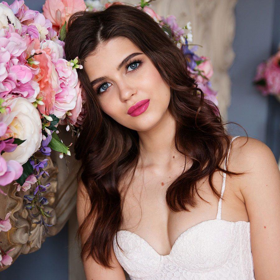 bridal-package-specials-laser--botox-filler-lake-norman-aesthetics-concierge-med-spa-laser-center-mooresville-nc-28117