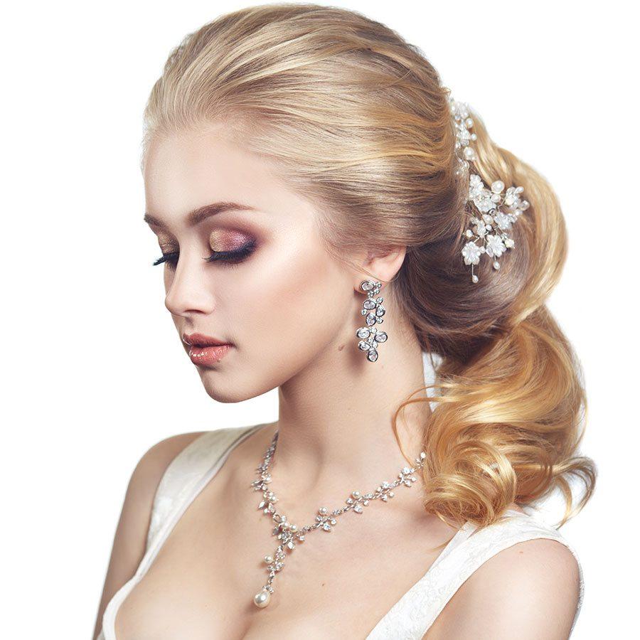 bridal-med-spa-package-specials-laser-botox-filler-lake-norman-aesthetics-concierge-med-spa-laser-center-mooresville-nc-28117
