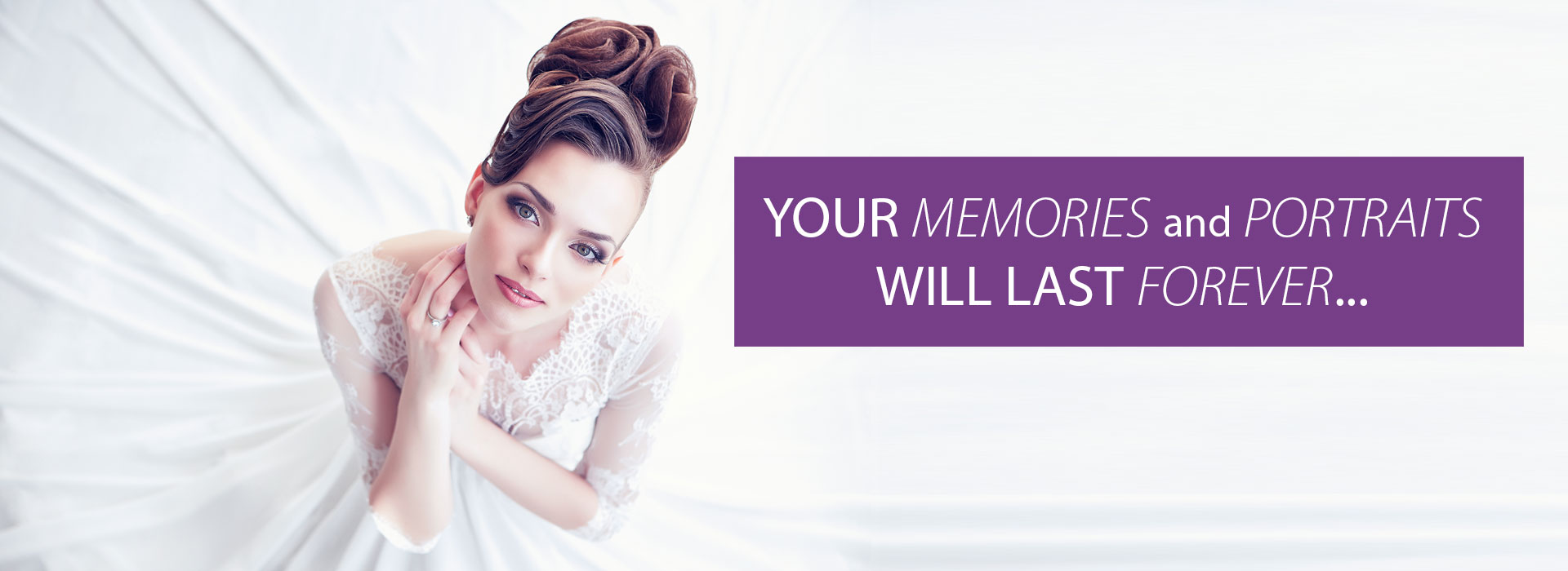 bridal-packages-specials-laser-treatment-botox-filler-lake-norman-aesthetics-concierge-med-spa-laser-center-mooresville-nc-28117