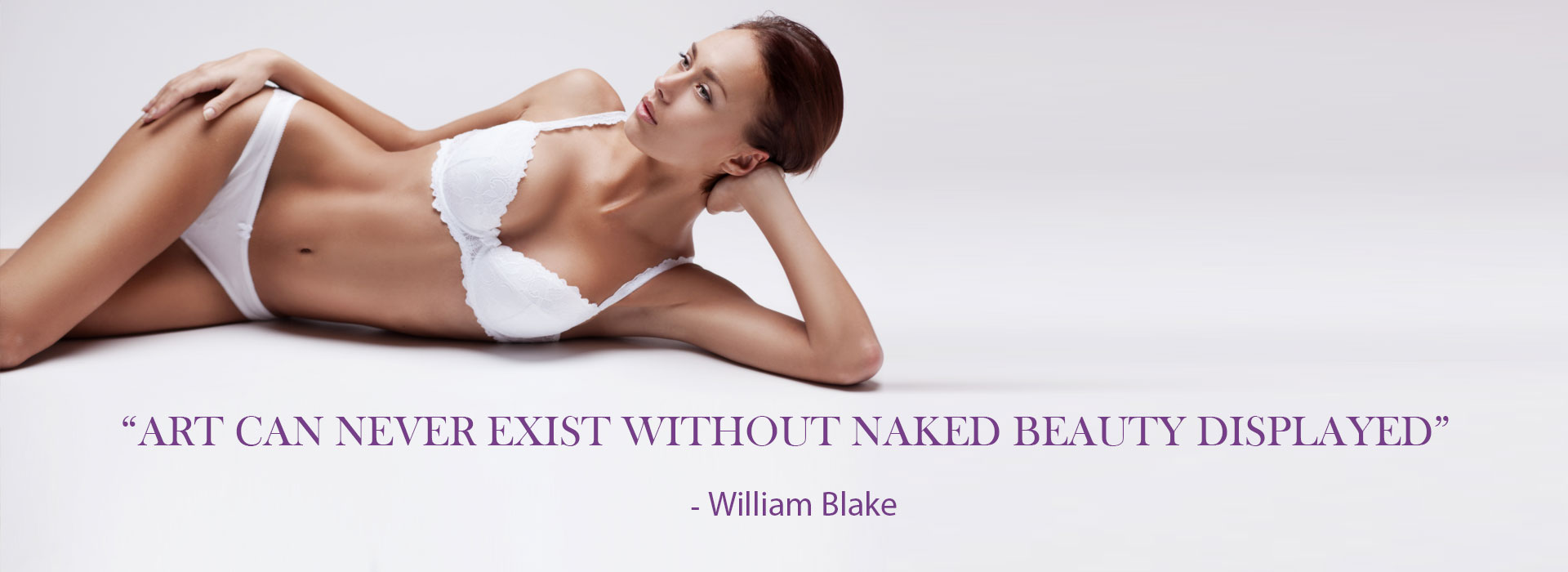 diolaze-laser-hair-removal-inmode-lake-norman-aesthetics-concierge-med-spa-laser-center-mooresville-nc-28117