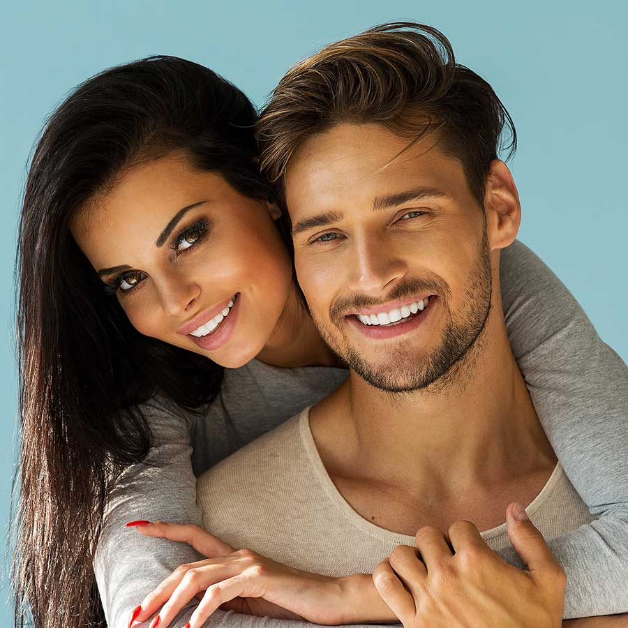 juvederm-fillers-for-men-women-lake-norman-aesthetics-concierge-med-spa-laser-center-mooresville-nc-28117