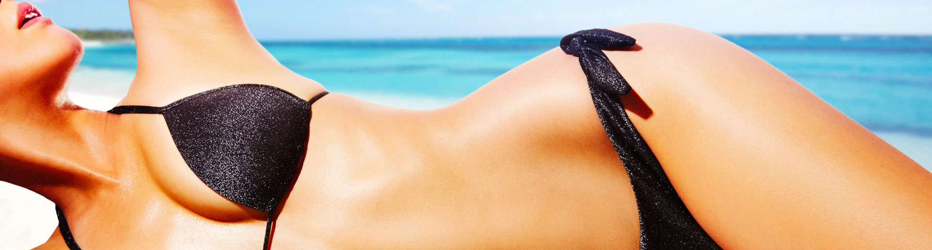laser-hair-removal-black-bikini-summer-lake-norman-aesthetics-concierge-med-spa-laser-center-mooresville-nc-28117-laser-hair-treatment-2