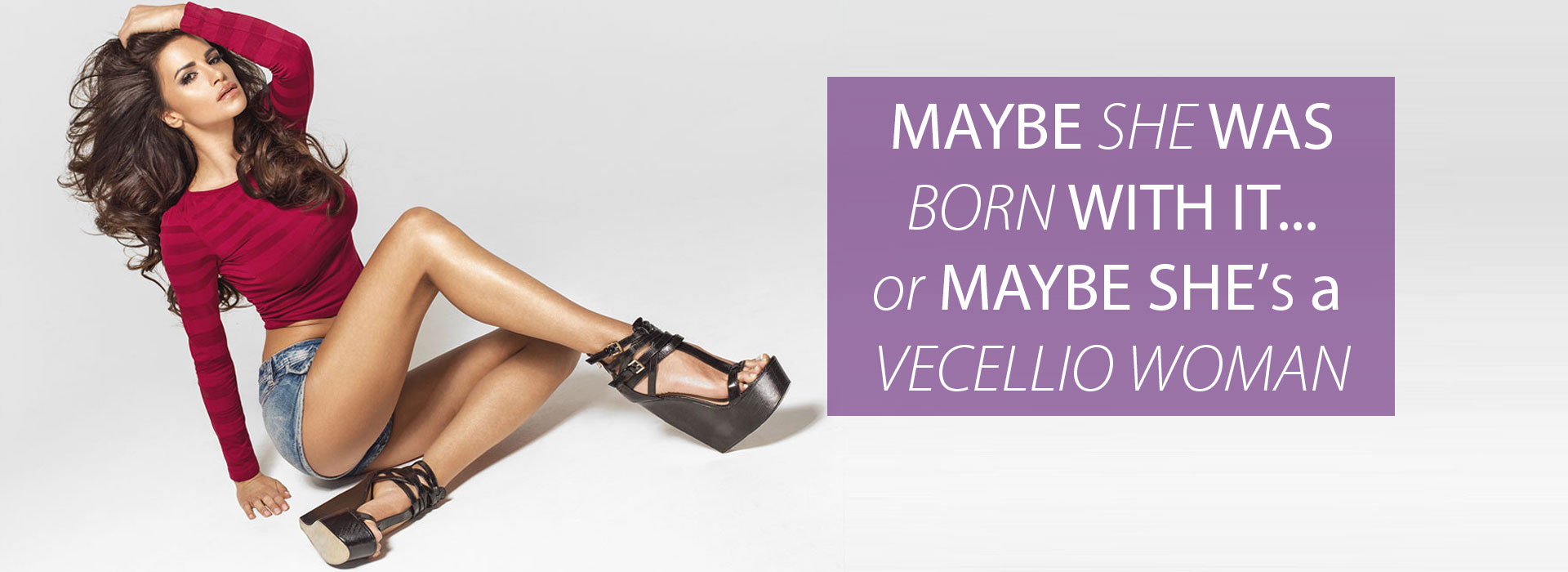 laser-treatment-cellulite-legs-lake-norman-aesthetics-concierge-med-spa-laser-center-mooresville-nc-28117-she-is-vecellio-woman
