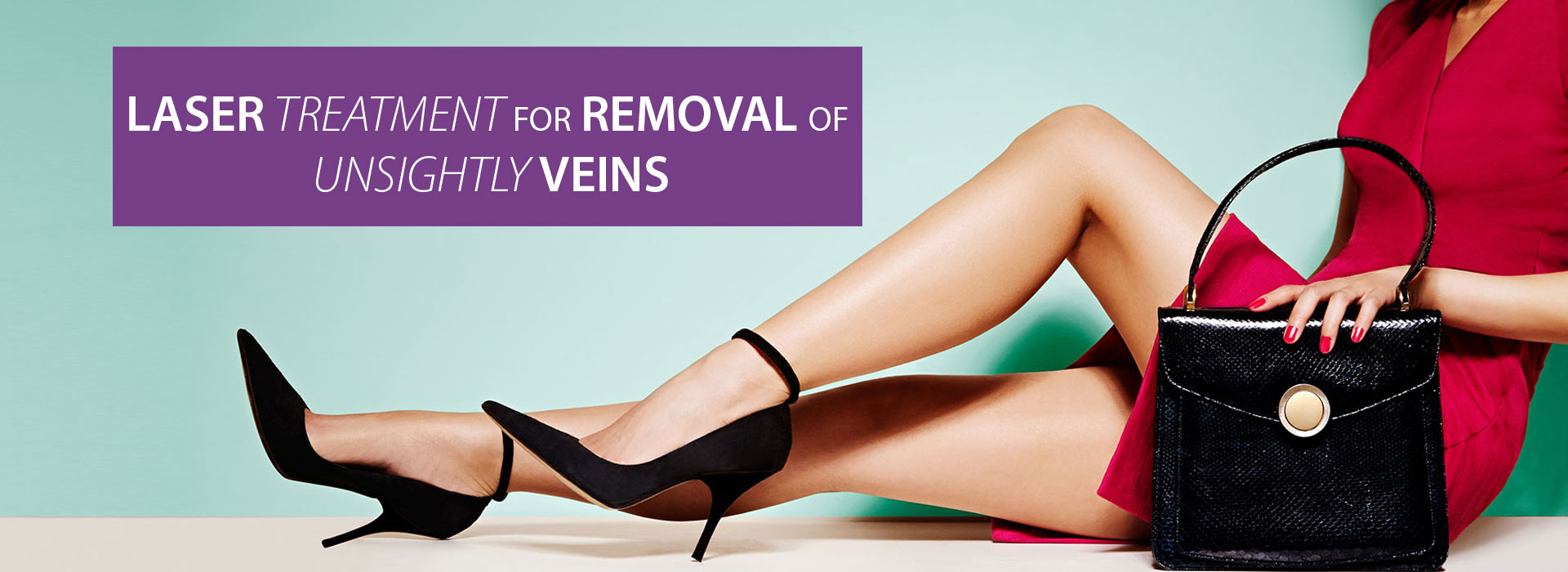 laser-treatment-removal-unsightly-veins-lake-norman-aesthetics-concierge-med-spa-laser-center-mooresville-nc-28117