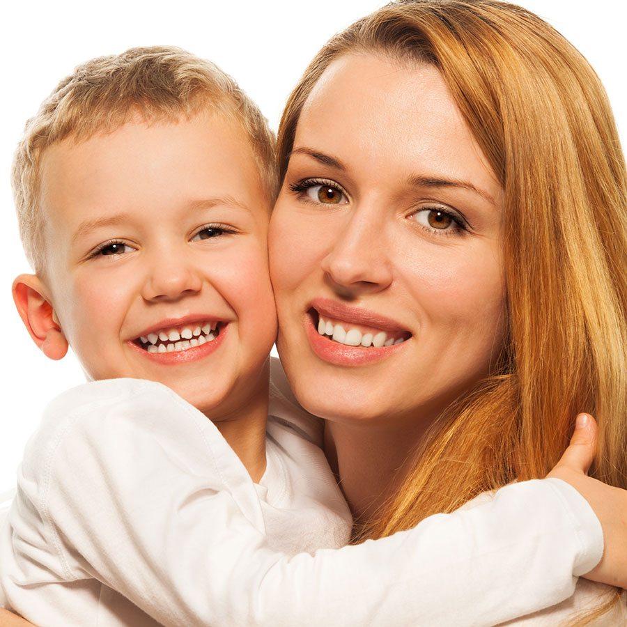mommy-makeover-botox-fillers-laser-treatment-lake-norman-aesthetics-concierge-med-spa-laser-center-mooresville-nc-28117