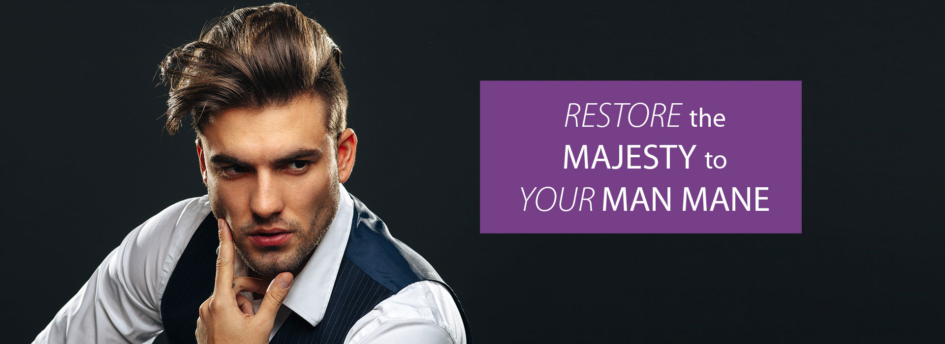 non-surgical-hair-restoration--for-men-prp-treatment-lake-norman-aesthetics-concierge-med-spa-laser-center-mooresville-nc-28117