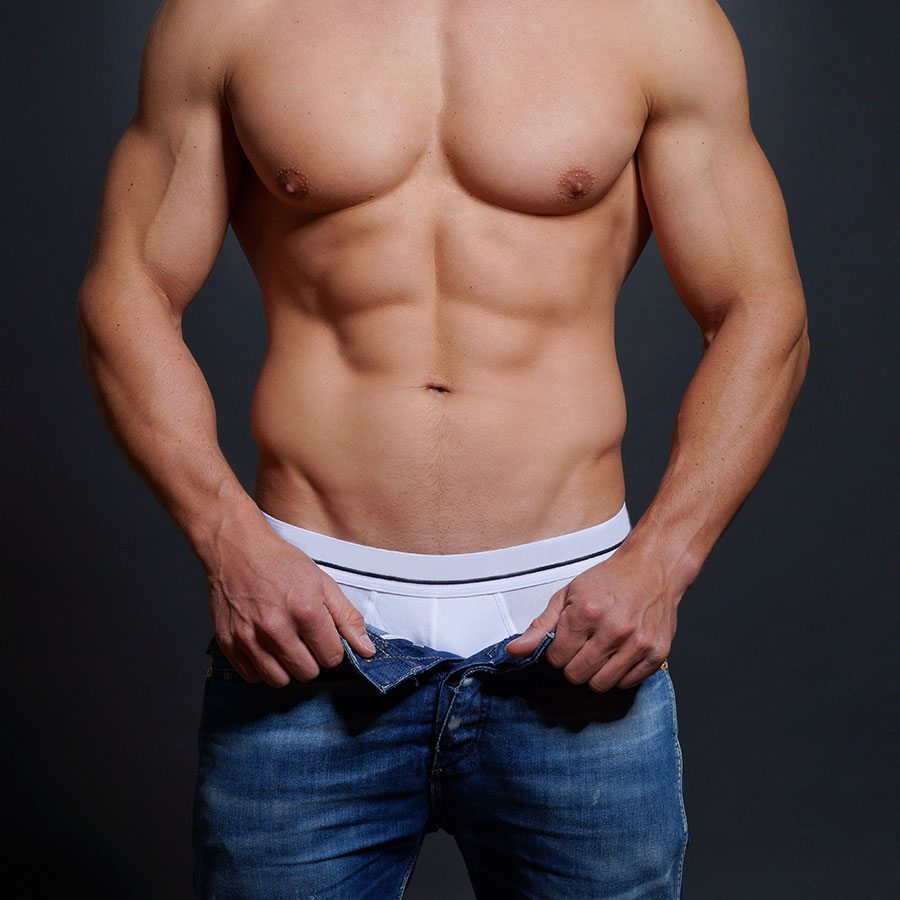 prp-for-men-penis-injection--lake-norman-aesthetics-concierge-med-spa-laser-center-mooresville-nc-28117