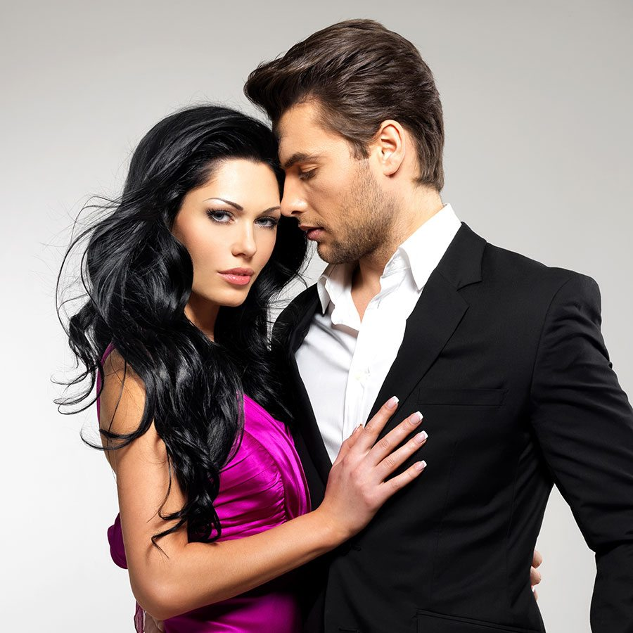 prp-for-men-women-sexual-pleasure-lake-norman-aesthetics-concierge-med-spa-laser-center-mooresville-nc-28117