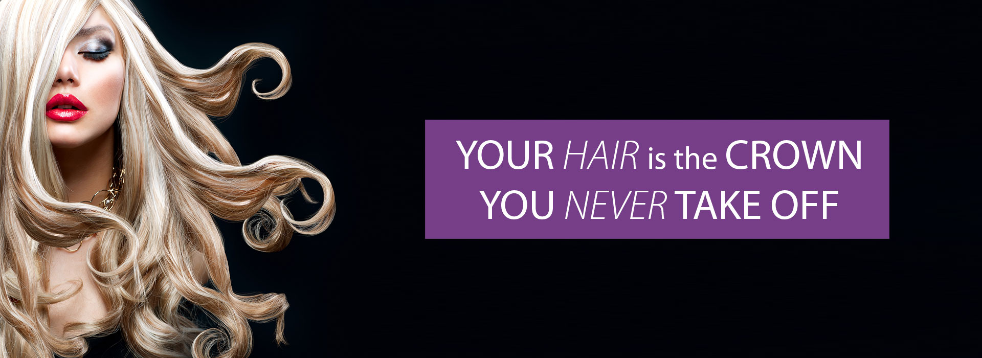 prp-natural-hair-restoration-women-prp-treatment-lake-norman-aesthetics-concierge-med-spa-laser-center-mooresville-nc-28117