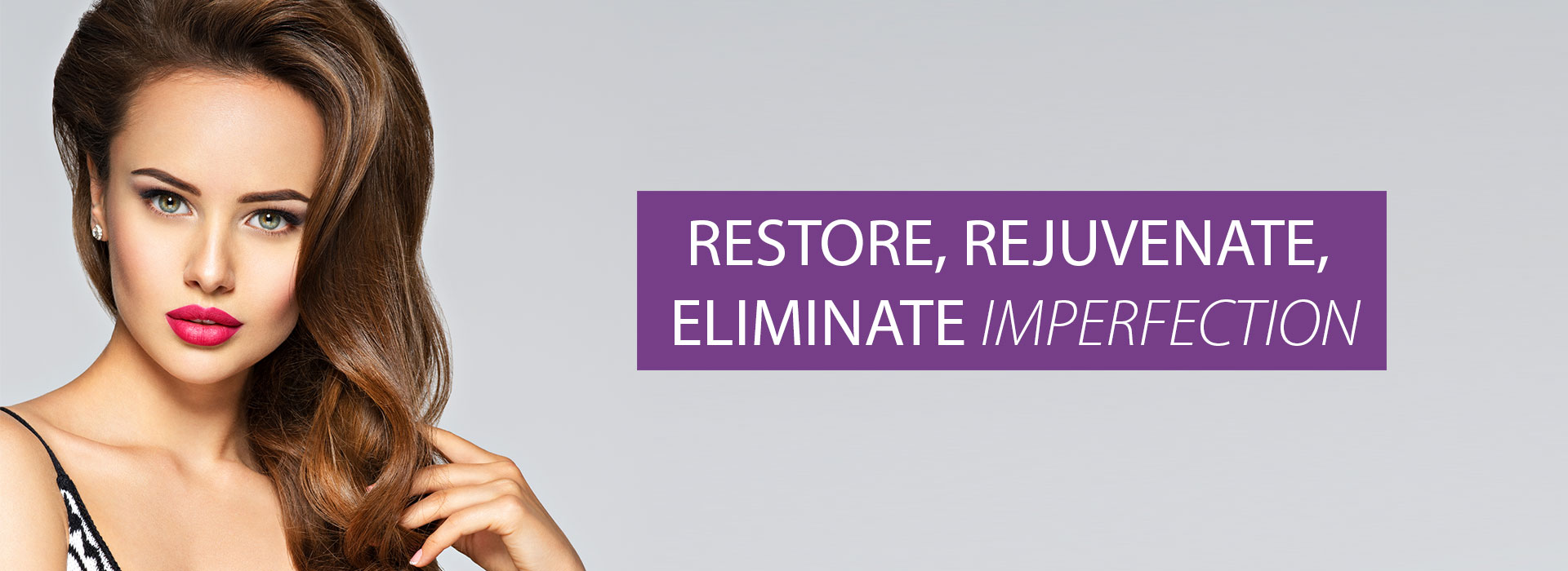 restylane-removal-fine-lines-wrinkles-facial-imperfectios-lake-norman-aesthetics-concierge-med-spa-laser-center-mooresville-nc-28117